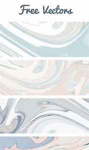 Download pastel swirl vector background at rawpixel.com ...