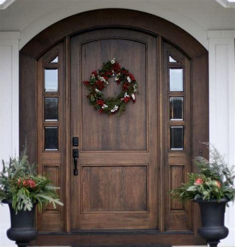 image result  exterior door styles front door design exterior front doors house doors