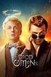Good Omens (TV Series 2019-2019) - Posters — The Movie ...