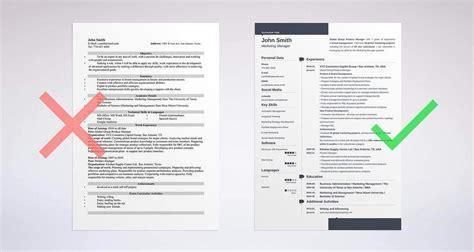 resume skils generator 20 resume objective exles for any career general