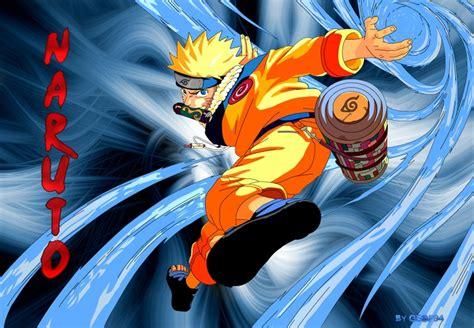 Naruto Uzumaki Rasengan 1671x1158 Wallpaper