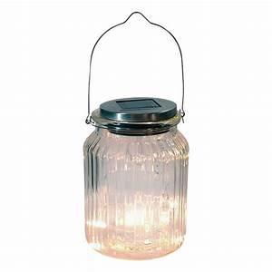 Bauhaus Gutschein Online : bauhaus solarglas mit lichterkette 12 leds wei ip44 bauhaus ~ Whattoseeinmadrid.com Haus und Dekorationen