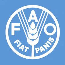Fiat Panis by Standard Grade Bitesize Modern Studies The