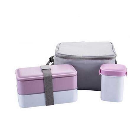ustensile de cuisine pas cher en ligne lunch box isotherme achat vente lunch box isotherme