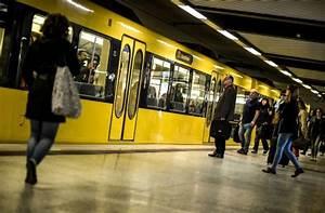 Lübeck öffentliche Verkehrsmittel : ffentliche verkehrsmittel bahn chaos in stuttgart stuttgart stuttgarter zeitung ~ Yasmunasinghe.com Haus und Dekorationen