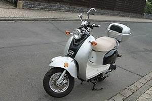 Yamaha Roller 50 : yamaha 50ccm roller bw 50 spy eur 10 00 picclick de ~ Jslefanu.com Haus und Dekorationen