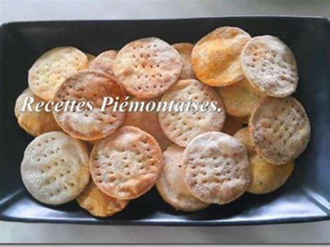 nouvelle recette de cuisine craquelins 640x480 jpg