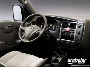 2017 Hyundai H100 2 5 A2 Teknik  U00d6zellikleri Ve Fiyat U0131