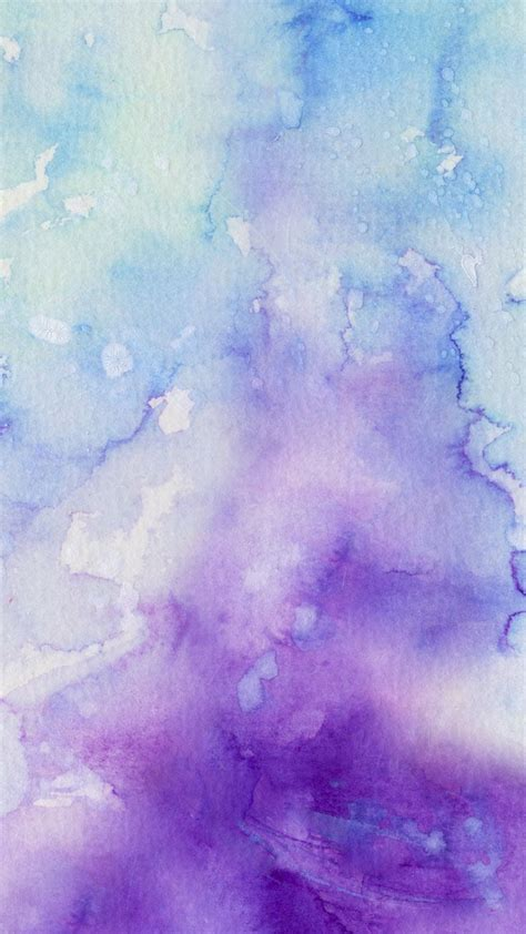 Water Color Background Best 25 Watercolor Wallpaper Iphone Ideas On