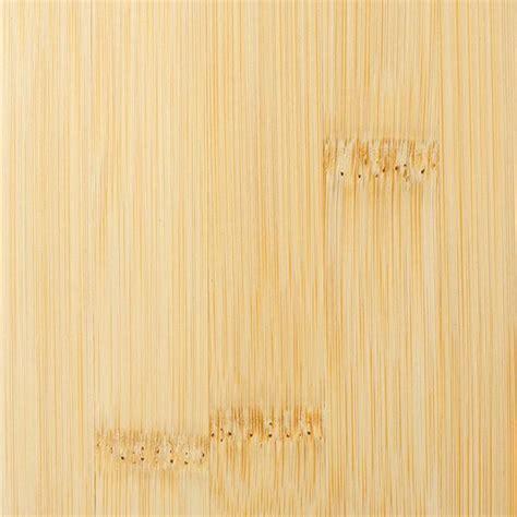 Bamboo Flooring   Factory Flooring Liquidators   Flooring