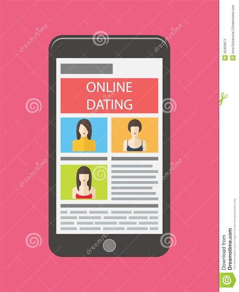Dating a recently divorced man who was cheated on gta 5 dating girlfriends cast itv2 meet bill meet bill meet bill