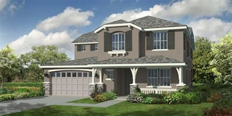 Lennar To Introduce A Brand New Community; Belle Maison In