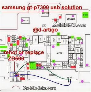 Samsung Galaxy Tab Gt