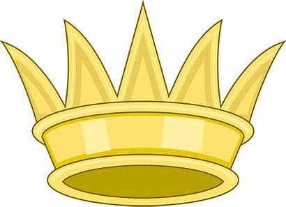 Svg Crown Heraldic Eastern Wikimedia Commons Wikipedia