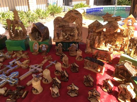incarnation lutheran preschool craft fair home 580 | ?media id=435246470009441