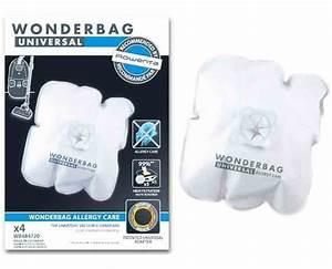 Sac A Aspirer : sac aspirateur rowenta hygiene ~ Premium-room.com Idées de Décoration