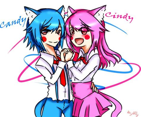 Fnac__candy_and_cindy_by_aeyally-d9trq68.png (596×496