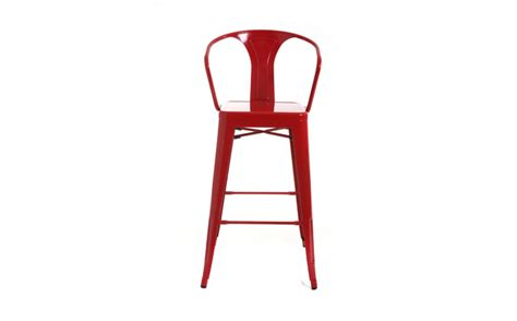 chaise haute cuisine pas cher chaise haute de cuisine pas cher chaise haute de bar pas cher bar cherche tabouret pour also