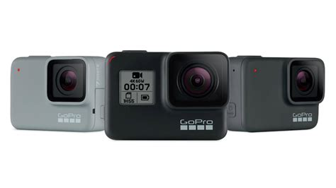 hero black gopros advanced camera