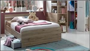 Jugendzimmer Mit Bett 140x200 : jugendzimmer komplett bett 140x200 betten house und dekor galerie ppgeryeab0 ~ Bigdaddyawards.com Haus und Dekorationen