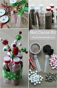 Love this Christmas love and Secret santa ts on Pinterest