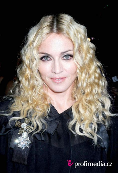 styles for hair madonna hairstyle easyhairstyler 6856