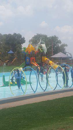 outdoor slide set big slide at gog lifestyle picture of gog lifestyle park