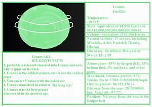 Planet Venus Poems (page 3) - Pics about space