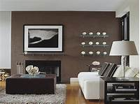 inspiring living room accent wall Inspirational Living Room Shocking Wood Wall Living Room ...