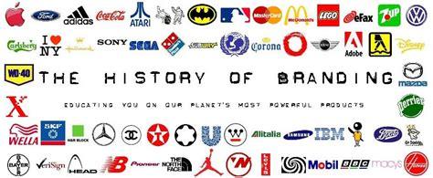 logo collection company logos part 3