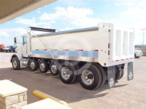 heavy duty kenworth trucks for 2015 kenworth t800 heavy duty dump truck for sale 400