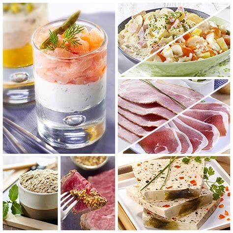 Buffet Du Traiteur  Buffets & Cocktails Dinatoires