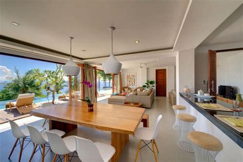 amazing modern villa   beautiful modern design