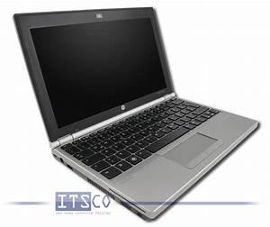 Laptop Gebraucht Günstig : hp elitebook 2170p g nstig gebraucht kaufen bei itsco ~ Jslefanu.com Haus und Dekorationen