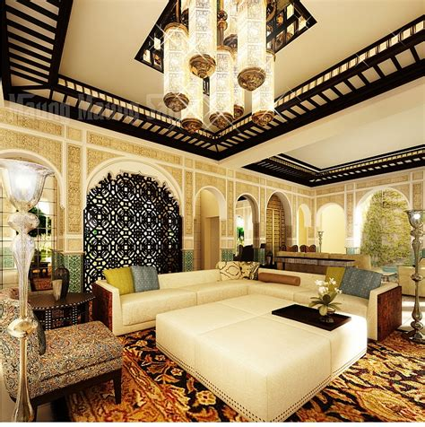 kitchen livingroom moroccan living rooms ideas photos decor and inspirations