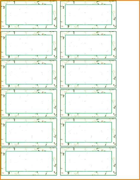 word for cabinet file cabinet label template manicinthecity