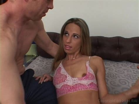 New Whore At The Door 2006 Videos On Demand Adult Dvd