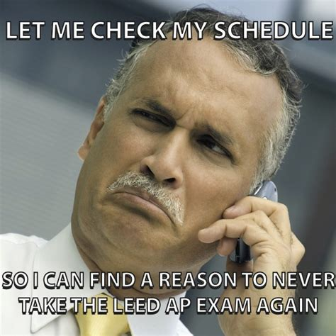 Angry Man Meme - legacy leed ap without specialty everblue training