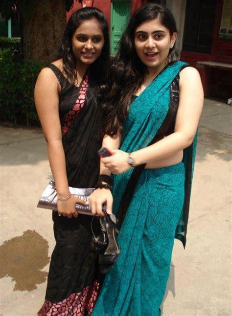 Bhabhi Ko Maine Hotel Me Choda In Hindi Foto Bugil Bokep