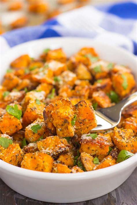 sweet potato sides recipes healthy baked sweet potato recipes