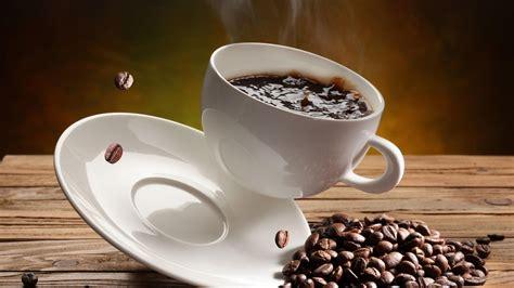 sugar kopi falling coffee cup wallpapers 1920x1080 300727