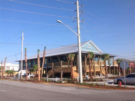 Office Depot Hours Mobile Al by Gaillard Builders 187 Projects