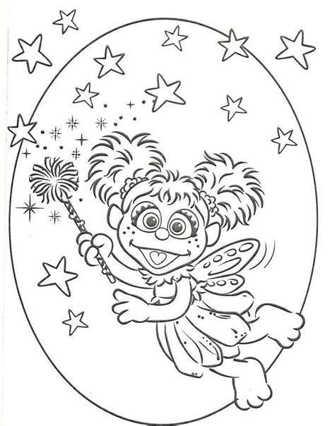 walmart food coloring walmart food coloring powder coloring pages