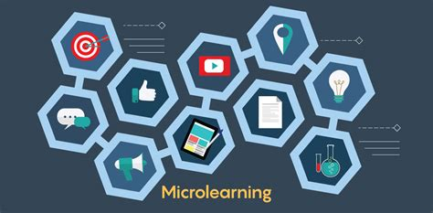 The Three Essentials Of Microlearning  Purnima Valiathan