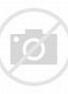 1960 Topps #80 Sam Huff NM Near Mint NY Giants ID:129461 ...