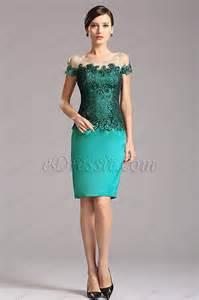 robe de cocktail pour mariage chic robe de cocktail bleu ciel pour mariage avec dentelle x26150232
