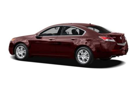 Acura Tl Deals by Acura View Acura Mdxs Sale Jersey Acura Car Gallery