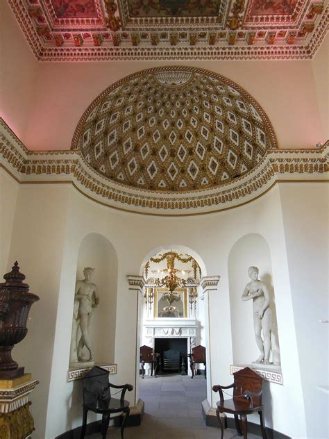 syon house interieur london cavendish tennis and kew heritage touring
