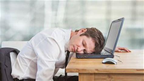 au bureau comment optimiser sa sieste au bureau l 39 express l 39 entreprise