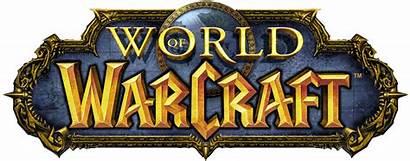 Warcraft Logos